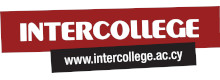 Intercollege logo